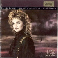 Bonnie Tyler - Before This Night Is Through