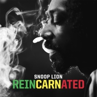 Snoop Dogg - Reincarnated