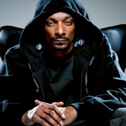 Snoop Dogg - Wet (Sweat) (David Guetta rmx)