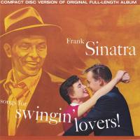Frank Sinatra - Makin' Whoopie
