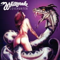 Whitesnake - You 'N' Me