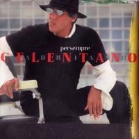 Adriano Celentano - Per Vivere