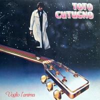 Toto Cutugno - Donna Donna Mia
