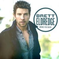 Brett Eldredge - Raymond