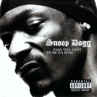 Snoop Dogg feat. Pharrell Williams - From Tha Chuuuch To Da Palace