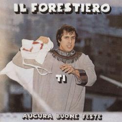Adriano Celentano - Stivali E Colbacco