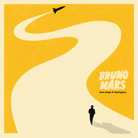 Bruno Mars - Talking To The Moon (Acoustic Piano Version)