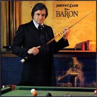 Johnny Cash - Reverend Mr Black
