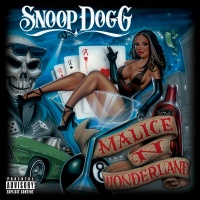 Snoop Dogg feat. Brandy & Pharrell Williams - Special