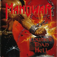 Manowar - Brothers Of Metal Pt. 1