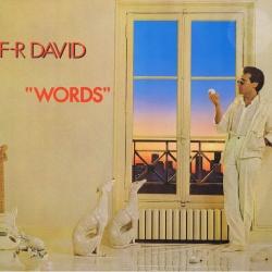 F. R. David - Pick Up The Phone