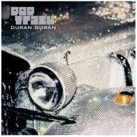 Duran Duran - Someone Else Not Me