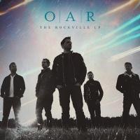 O.A.R. - Peace