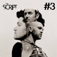 The Script - #3. CD1.