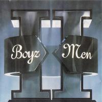Boyz II Men - Yesterday