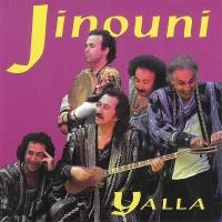 Jinouni