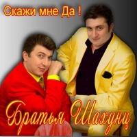 Братья Шахунц - Судьба
