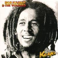 Bob Marley - Running Away