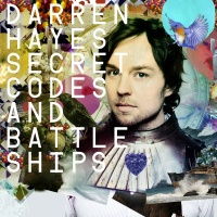 Secret Codes And Battleships