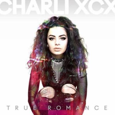 Charli XCX - True Romance