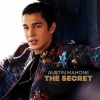 - The Secret