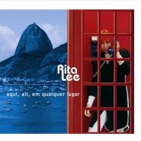 Rita Lee - Minha Vida