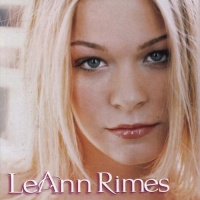 LeAnn Rimes - LeAnn Rimes (Album)