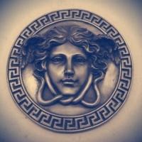 TroyBoi - Medusa Dayz (Original Mix)