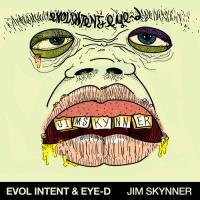 Evol Intent - Jim Skynner