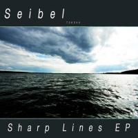 Seibel - Sharp Lines