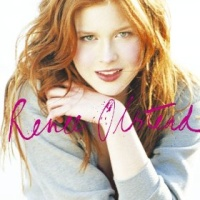 Renee Olstead - A Love That Will Last