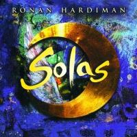 Ronan Hardiman - Love Song
