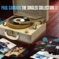 Paul Carrack - I'm Losing You