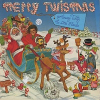 Conway Twitty - Merry Twismas