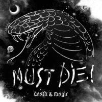 MUST DIE! - Gem Shards (Original Mix)