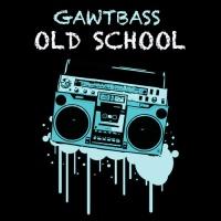 GAWTBASS - Old School (Original Mix)