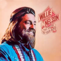 Willie Nelson - Sound In Your Mind