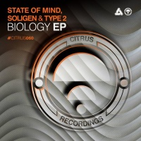 State Of Mind - Long Term Effect (Original Mix)