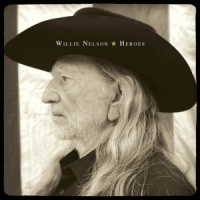Willie Nelson feat. Lukas Nelson & Sheryl Crow - Come On Up To The House