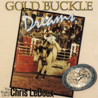 - Gold Buckle Dreams