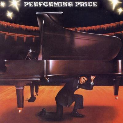Alan Price - Performing Price Live