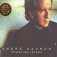Andre Gagnon - Bobichon