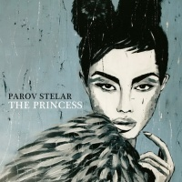 The Princess (CD1)
