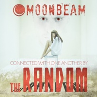 Moonbeam - Alive