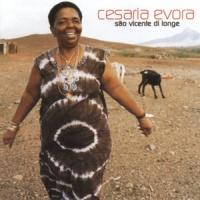 Cesaria Evora - Tiempo y Silencio
