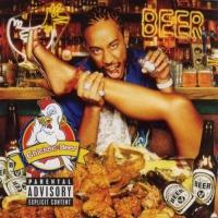 Ludacris feat. 8Ball feat. MJG feat. Carl Thomas - Hard Times