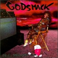 Godsmack - Bad Religion