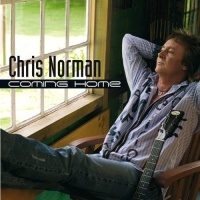 Chris Norman - Right Time, Wrong Place