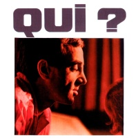 Charles Aznavour - Qui