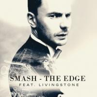 DJ Smash - Edge